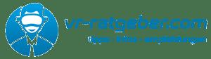 vr-ratgeber.com